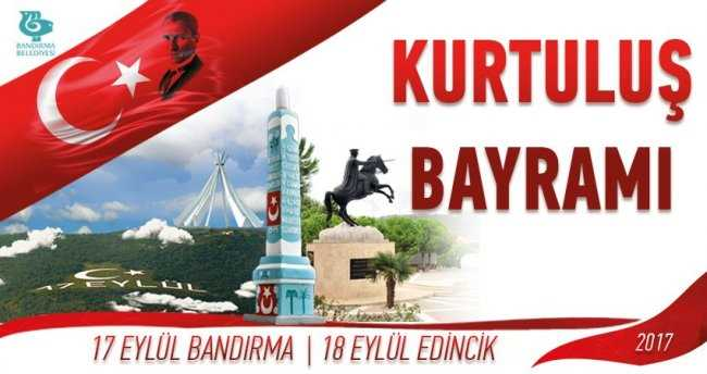 icerik_kurtuluY_bayramY_