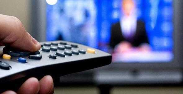 GENÇLER TV'DE NE İZLİYOR