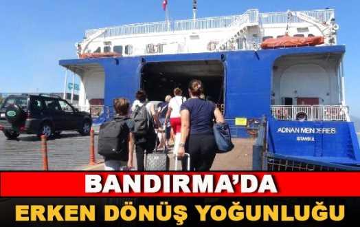 13441_bandirma-da-erken-donus-yogunlugu