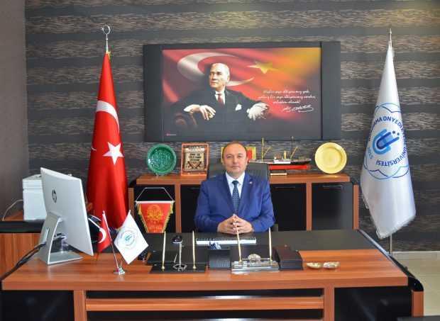 PROF. DR. SÜLEYMAN ÖZDEMİR 5 (3)