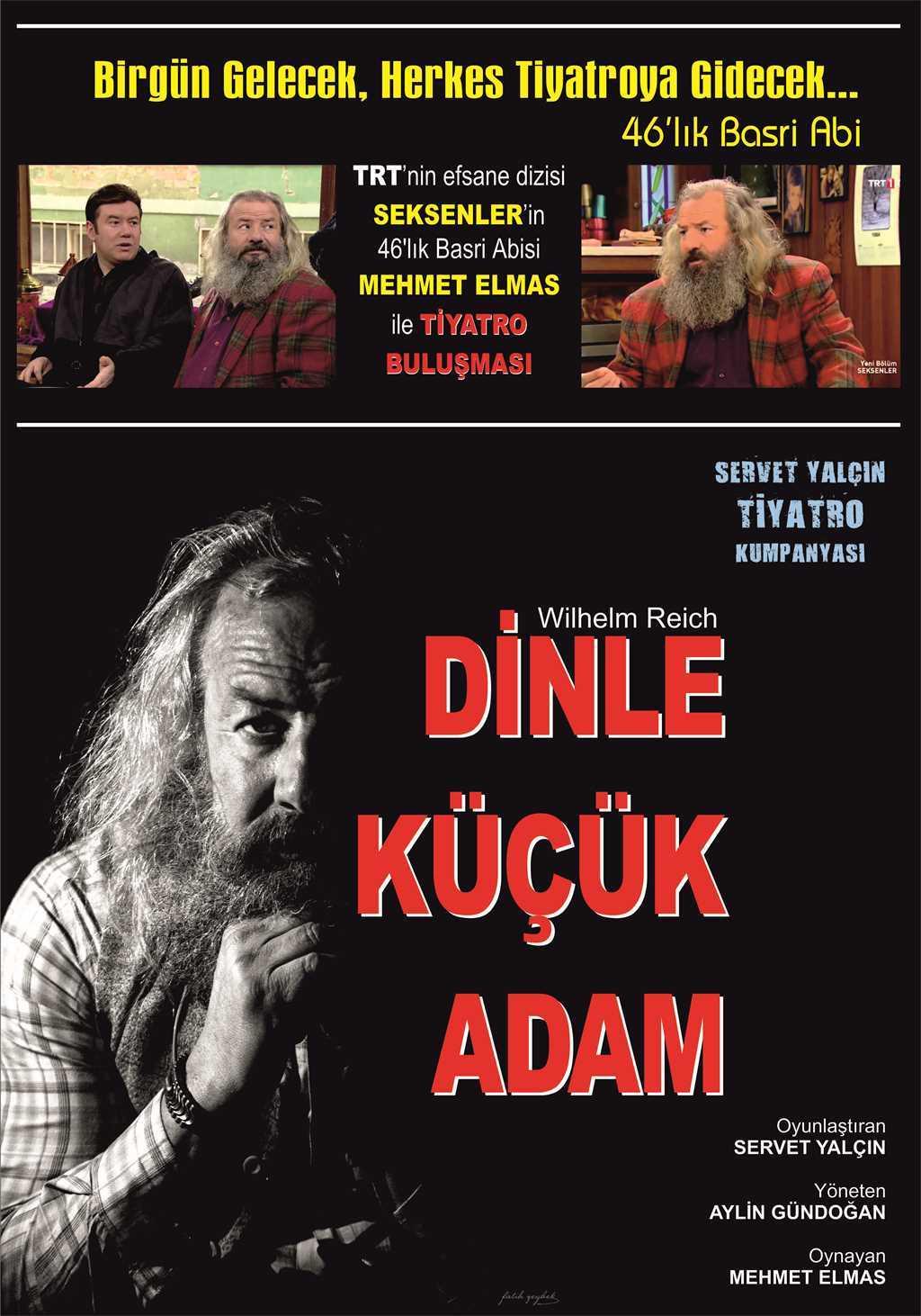 DİNLE-KÜÇÜK-ADAM-AFİŞ