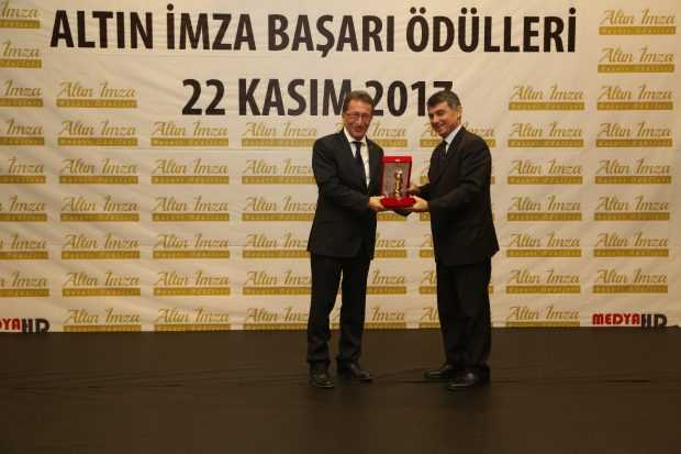 EDREMİT_0DÜL-3