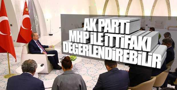 erdogan_8691_1