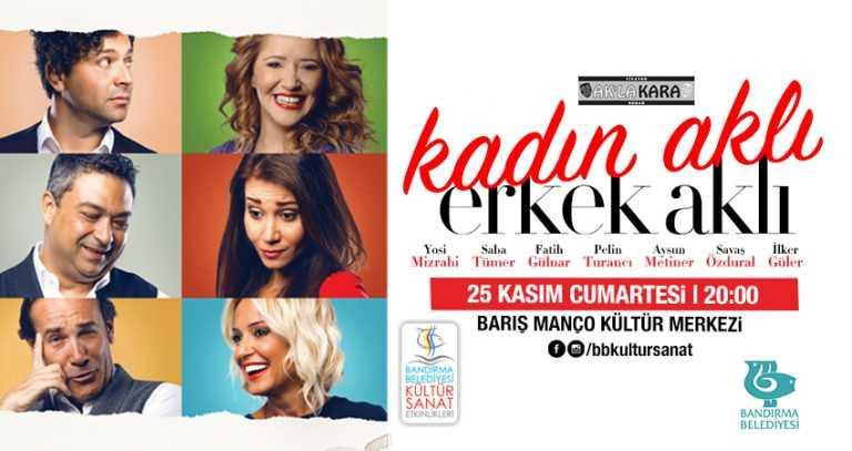kadinakli_webalt
