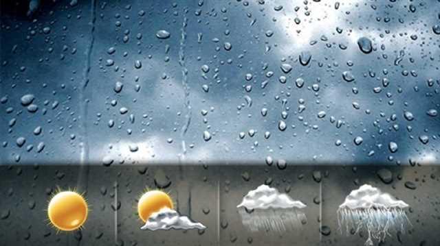 kuvvetli-saganak-yagis-geliyor-27-kasim-hava-durumu-1511762455