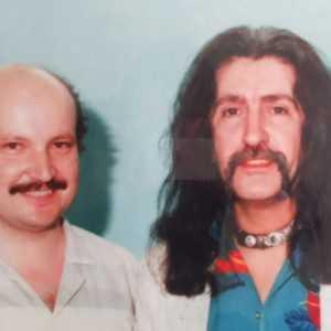 Gazeteci Mustafa Yamaner ile Yıldızlar Geçidi