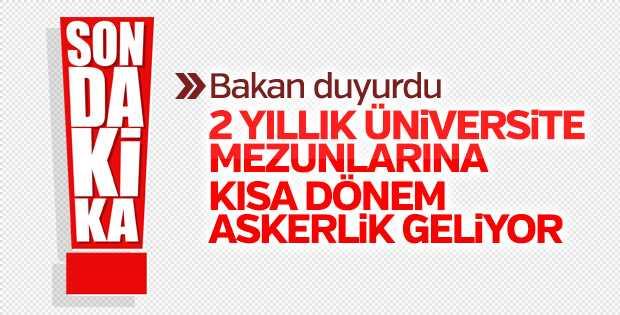 asker_2759