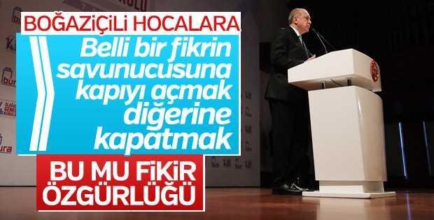 erdogan_8568_2