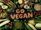 Veganlık Tam Olarak Nedir ?