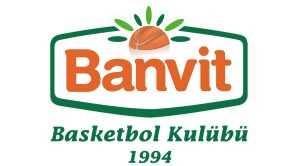 BANVİT BASKETBOL KULÜBÜ'NDEN YALANLAMA