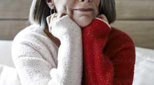 Kadınların Dikkat Etmesi Gereken Kanser Belirtileri