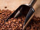 Yöresel Kahvelerin Özellikleri