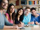 İngilizce Öğrenmede Yetersiz Kaldık