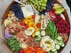 Sağlıklık Beslenerek Meme Kanserinden Kurtulun