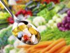 Vitaminlerle İlgili Doğru Bildiğiniz Yanlışlar
