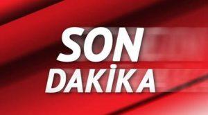 BANDIRMA'DA İŞ ADAMLARINA FETÖ BASKINI