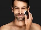 Bakımlı Erkekler İçin 5 Altın Kural
