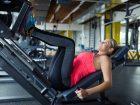 Asıl Yorgunken Egzersiz Yapmalı