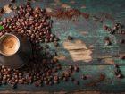 Geçmişten Günümüze Türk Kahvesi
