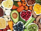 Vegan Beslenmede Bağışıklık Sistemi Nasıl Güçlendirilir?