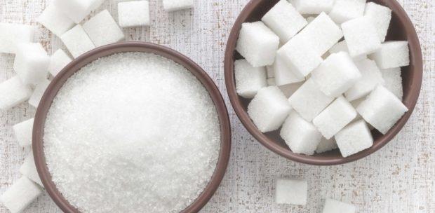 Şeker Hakkındaki Gerçekler