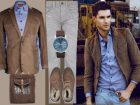 Erkek Giyim Modelleri