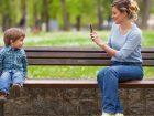 Sosyal Medyanın Çocuklara Psikolojik Zararları
