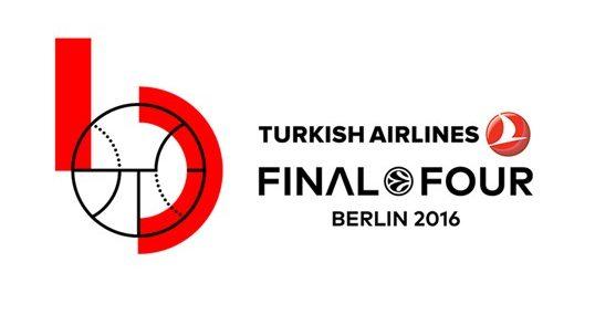 Euroleague Final Four Bileti