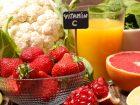 Sağlıklı Bir Cilt İçin Ne Yemeli ?