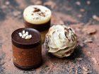 Artizan Çikolata Hakkında Her Şey