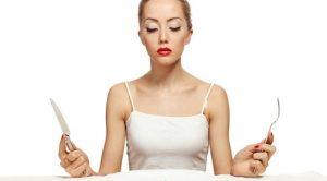 Metabolizmanızı Yavaşlatan 6 Hata