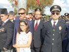 EMNİYET MÜDÜRÜ SONER DURAN BANDIRMA'DA HUZUR VE GÜVENİ SAĞLIYOR!