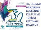 17 EYLÜL FESTİVAL PROGRAMI