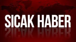 TRABZON'DAKİ CİNAYET ŞÜPHELİLERİ ERDEK'TE YAKALANDI