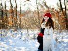 Kışın Sağlıklı Hamilelik İçin 8 Kritik Kural