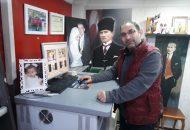 FOTO DENİZ'de DEV KAMPANYA