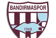 BANDIRMASPOR HÜKMEN GALİP SAYILDI