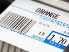 Terazi Etiketi Fiyatları