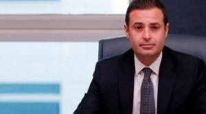 CHP'Lİ AHMET AKIN BANDIRMASPOR'UN ŞAMPİYONLUĞUNU KUTLADI