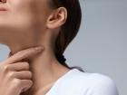 Ses Tellerini Korumak İçin 10 Tavsiye