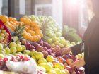Kanserden Korunmak İçin Meyveleri Mevsiminde Yiyin