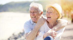 Yaşlıları Tehdit Eden 3 Hastalık