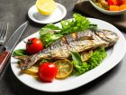 Balığın Besin Değerini Artıran 5 Önemli Kural