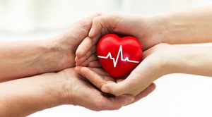 Pandemi Sürecinde Organ Bağışı Hakkında Bilinmesi Gerekenler
