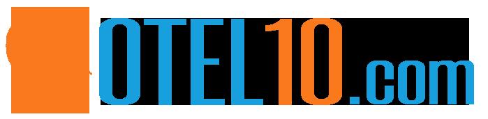 otel10com