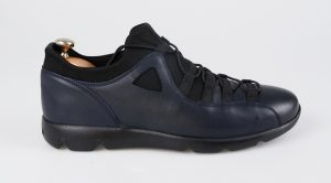 Erkek Günlük Ayakkabı Tasarımları