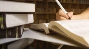 Akademik Çeviri Nasıl Yapılır?